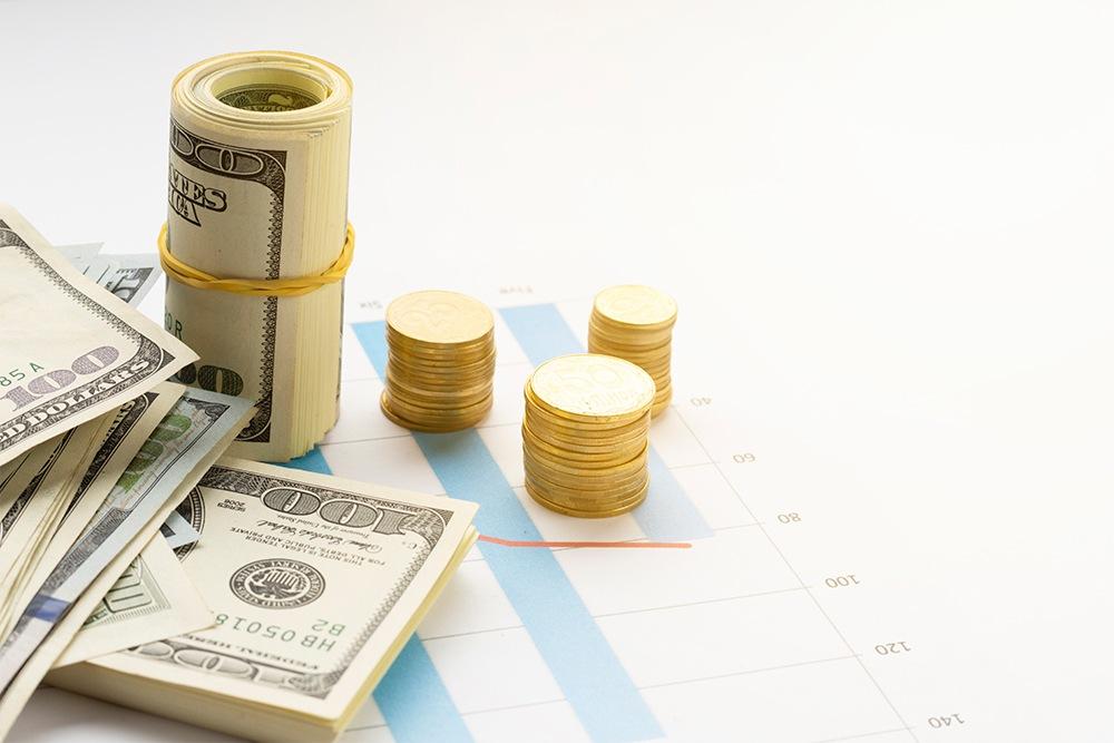 CFN y BIESS destinarán USD 50 millones en créditos para empresas afectadas