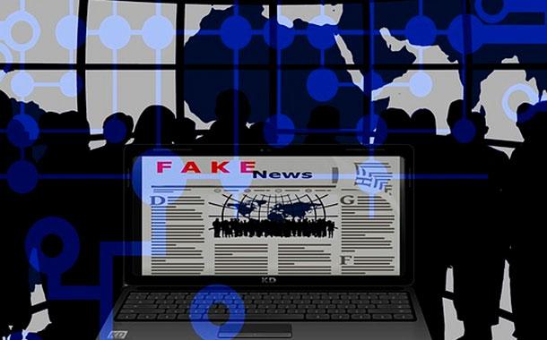 En cada segundo se generan miles de millones de noticias falsas en el mundo