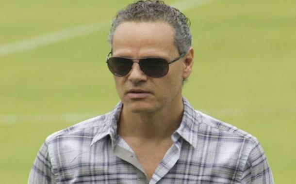 Esteban Paz habla de la problemática que queda en el fútbol por la crisis