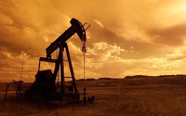 Petróleo de Texas se desploma un 10,26 %