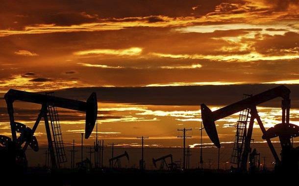 EE.UU. llenará las reservas de petróleo con 75 millones más de barriles