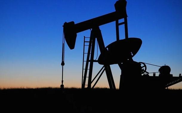 El crudo de Texas se desploma 305 % y entra en valor negativo por primera vez