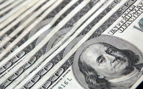 El petróleo Brent repunta un 2,60 %, hasta 20,49 dólares