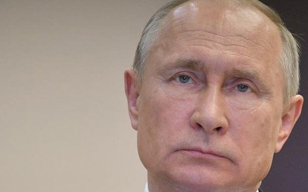 Rusia niega sobornos para lograr sede de Mundial 2018