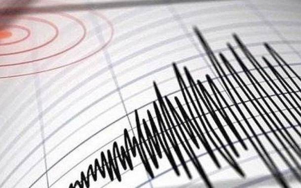 Se registraron dos sismos en Ecuador