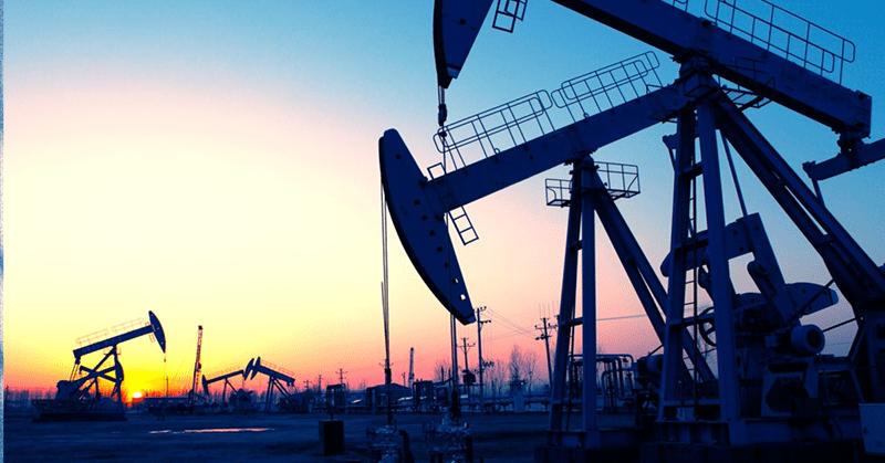 Ecuador suspende la exportación de petróleo tras la rotura del SOTE