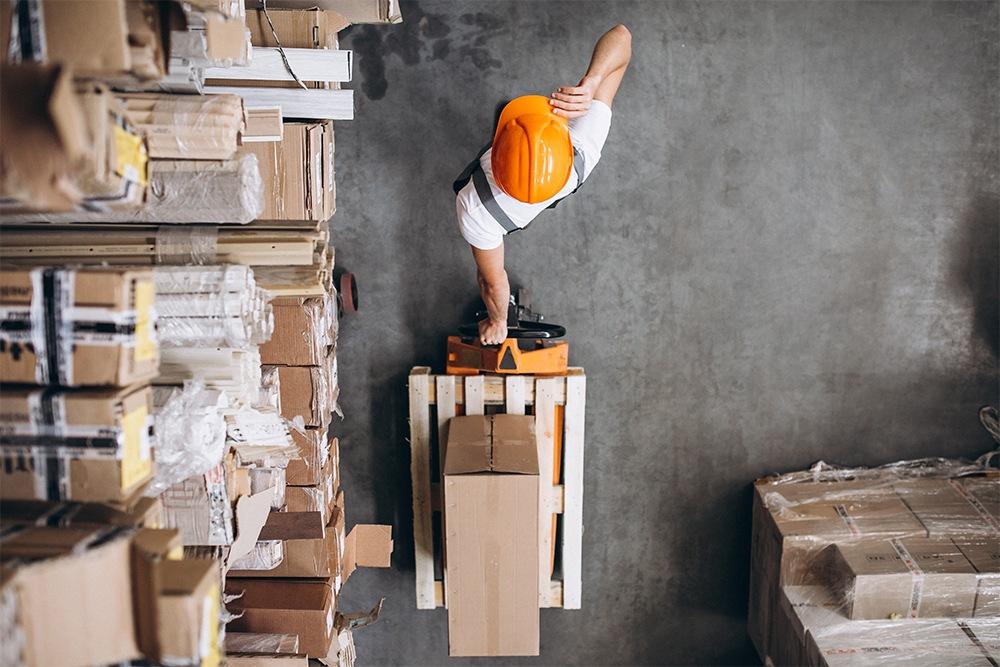 4 de cada 5 trabajadores debió parar o reducir su jornada laboral