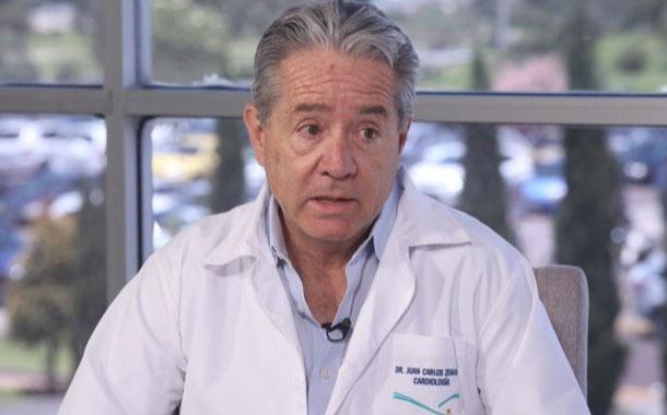 Ecuador solicitará ser parte de las naciones que reproduzcan la vacuna del Covid-19