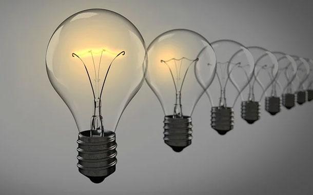 Se presentaron 14 000 quejas por el aumento en las planillas de luz