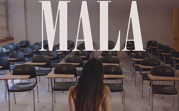 Mala Rodríguez presenta su nuevo tema