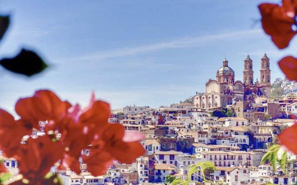 Turismo en México se recuperará en 2023