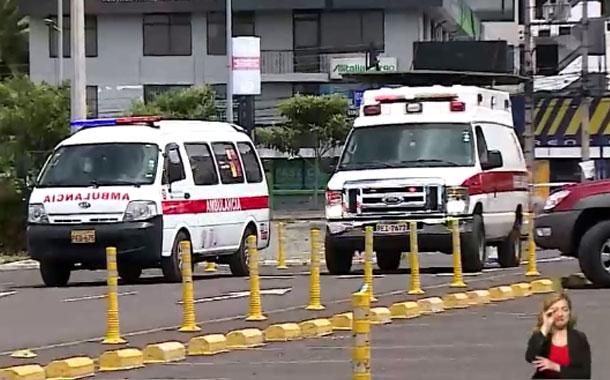 Metro de Quito retoma el proceso de selección de la empresa operadora