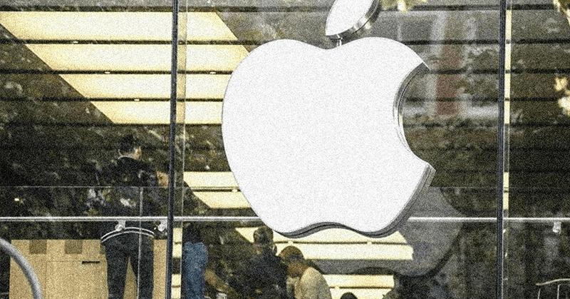 Apple anuncia reapertura de locales en Estados Unidos a partir de la semana próxima