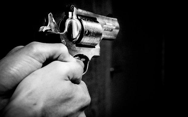Indignación: asesinan a enfermera por robarle su bicicleta en Bogotá