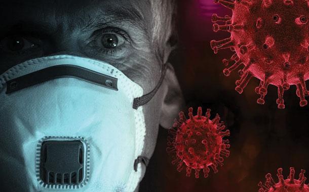 Una mirada a algunos artistas fallecidos de coronavirus