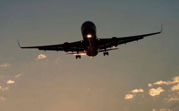 Más de 17.000 venezolanos registrados para repatriación
