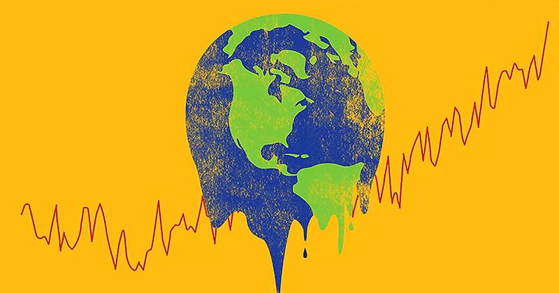 Científicos advierten que el calor extremo volverá a confinar a millones de personas en 2060