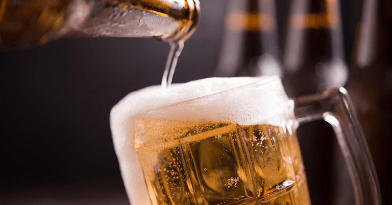Niño de 11 años murió tras beber cinco botellas de cerveza artesanal