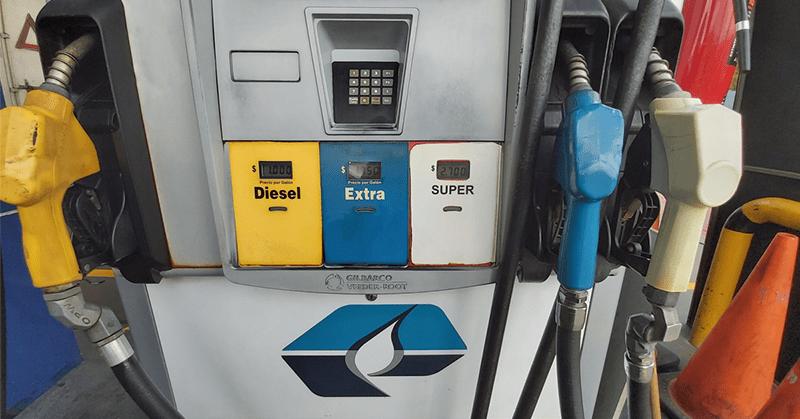 Presidente Moreno emitió los decretos sobre la jornada laboral y combustibles