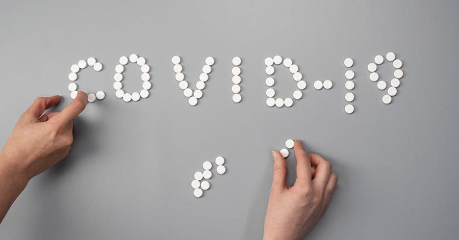 #PORTUSALUD | Diferencias entre la COVID-19 y otros virus
