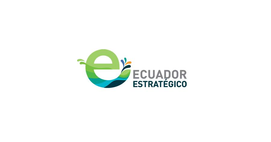 La liquidación de Ecuador Estratégico será de más de un millón de dólares