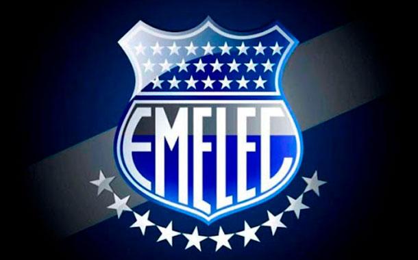 Emelec reporta cinco casos positivos por Covid-19