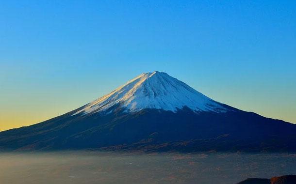 Experto advierte sobre inminentes erupciones volcánicas globales