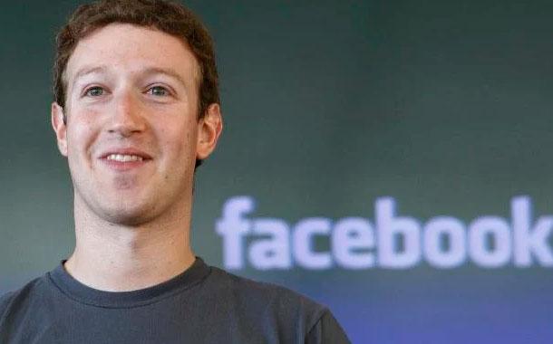 Facebook perdió USD 56 000 millones de su valor de mercado