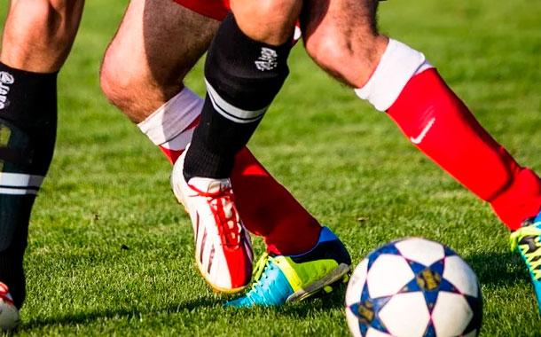 Francisco Egas presentará protocolos para el regreso del torneo de fútbol