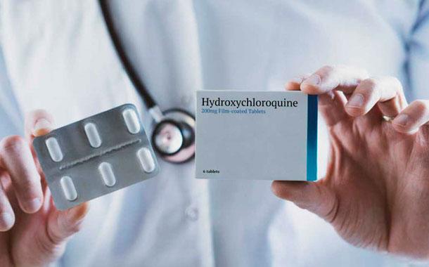 Ministerio de Salud no prohíbe el uso o aplicación de hidroxicloroquina como tratamiento al COVID- 19