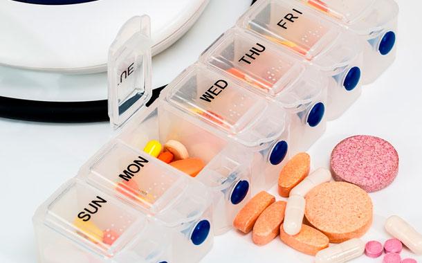 ¿Medicamentos para la presión arterial aumentan el riesgo de contagio de coronavirus?
