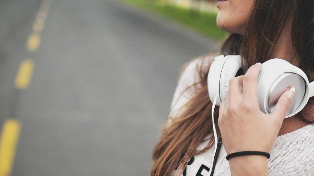 Música hipster