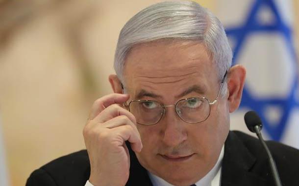 Israel ofrece ayuda a Brasil para luchar contra el Covid-19
