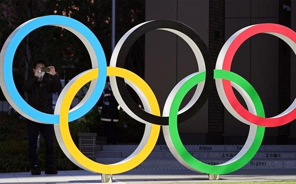Japón estima 2600 millones de dólares en pérdidas en el ámbito deportivo