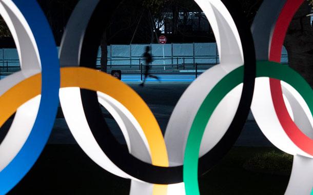 ¿Juegos Olímpicos de Tokio sin público?