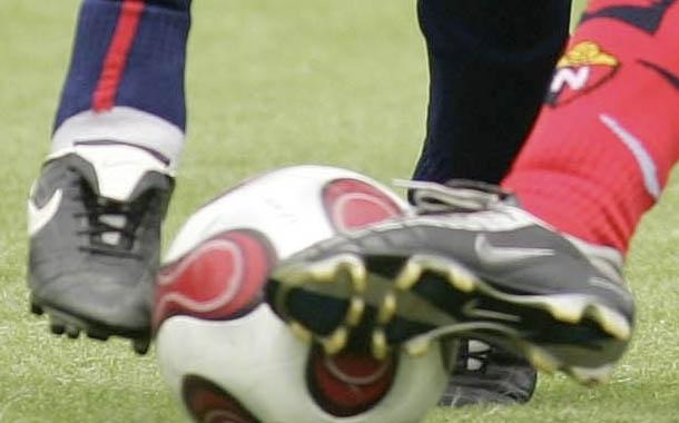 LigaPro aprueba fecha para reinicio de entrenamiento de clubes
