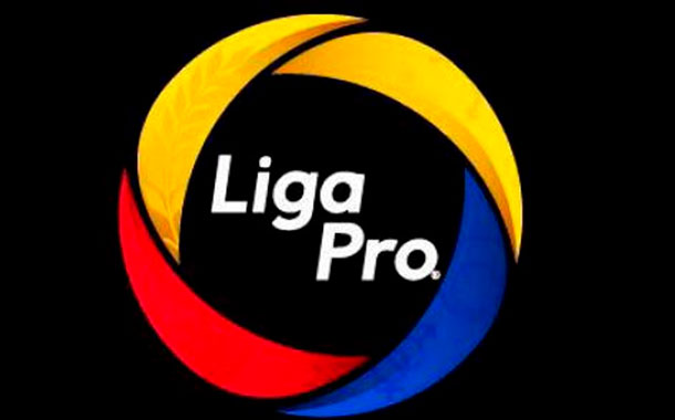 Consejo de presidentes de la LigaPro aprobó nuevo formato para el campeonato 2021