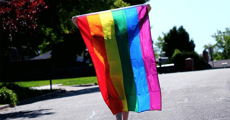 Costa Rica reconoce el matrimonio entre personas del mismo sexo