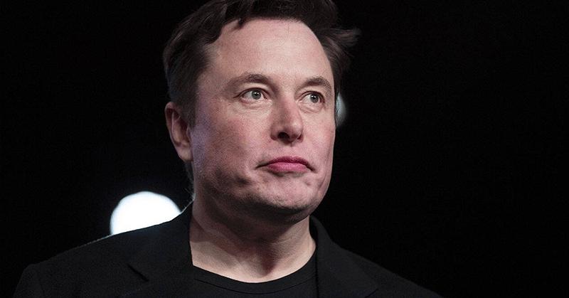Elon Musk reabre la planta de Tesla pese a la emergencia por coronavirus