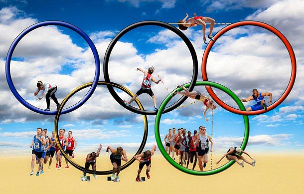 Argentina dice que los olímpicos serán los primeros en retomar entrenamientos