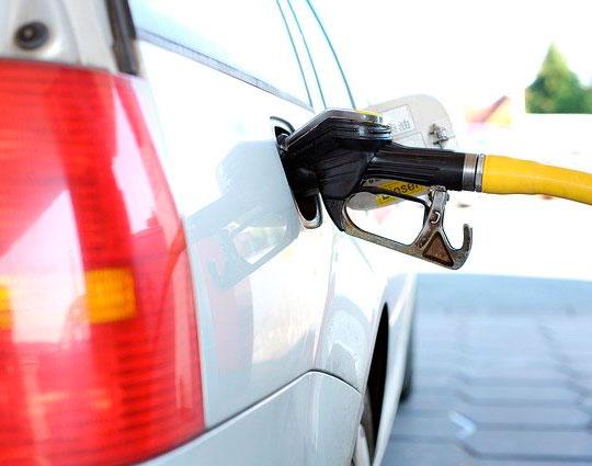 Inspecciones técnicas operativas al abastecimiento de combustible