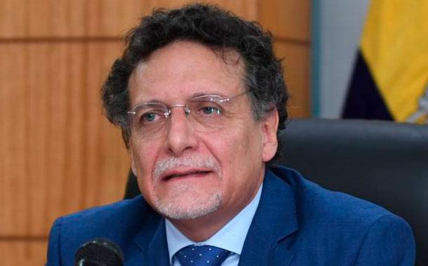 Contraloría establece incumplimiento de recomendaciones sobre la inscripción de partidos políticos en el CNE