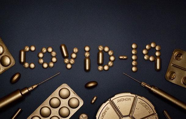 #PorTuSalud: Los medicamentos que podrían ayudar a combatir al COVID-19