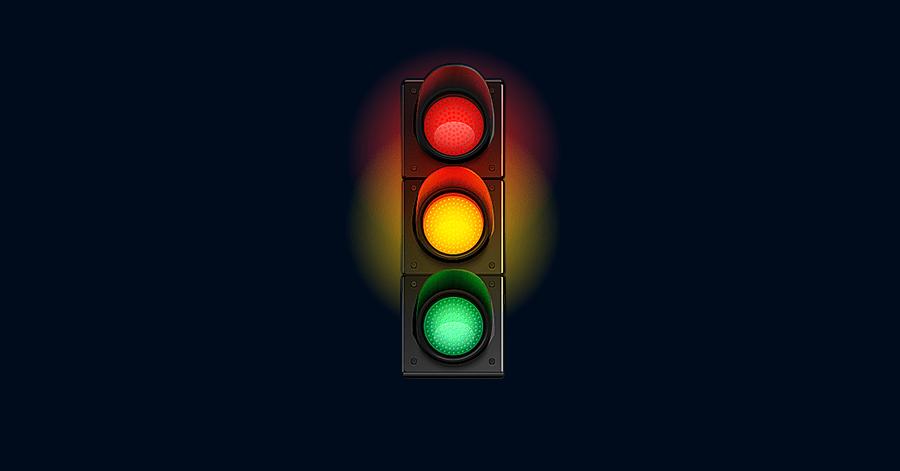 Ecuador tendrá nuevas reglas en la semaforización a partir de junio