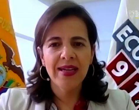 Noticias Ecuador: Noticiero 24 Horas 28/05/2020 (Primera Emisión)