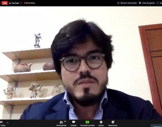 Mujer acusada de explotación sexual infantil fue detenida en Argentina