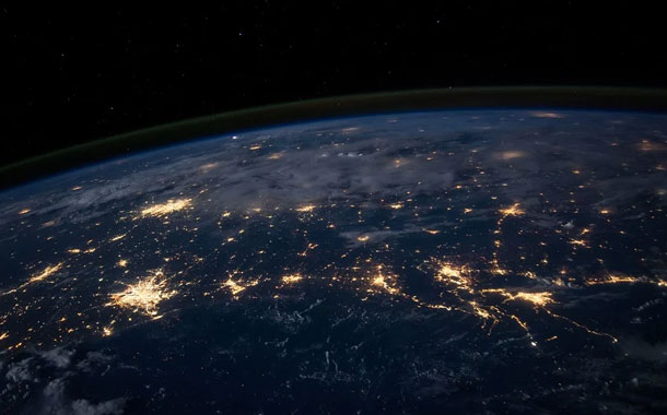 Agujero en la capa de ozono detectado en marzo ya se ha cerrado, según la OMM