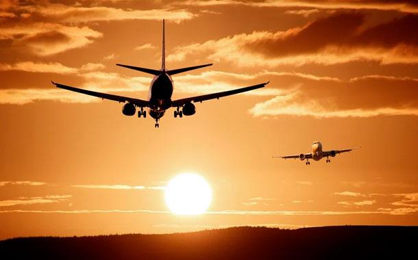 Retorno de operaciones de vuelos nacionales podría aplazarse dos semanas