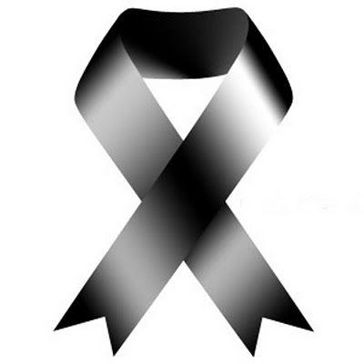 Reacciones ante la muerte del prefecto del Guayas,  Carlos Luis Morales
