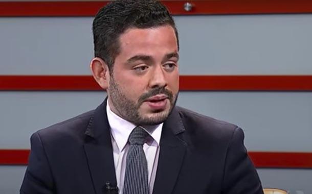 Carlos Sacoto da detalles del seguimiento en el caso Daniel Salcedo
